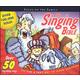Singing Bible CDs