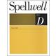 Spellwell D