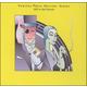 Veritas History 1815 - Present Enhanced CD