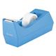 Scotch Desktop Tape Dispenser - Blue