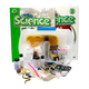 Reason for Science H Pack (includes materials kit)
