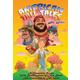 American Tall Tales Companion Reader
