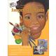 ARTistic Pursuits K-3 Volume 6: Art of the Impressionists