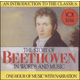 Story of Beethoven in Words and Music CD