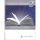 American Literature 2 (From Romanticism to Realism)