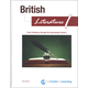British Literature 1 (From Prehistory Through the 17th Century)