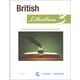 British Literature 3 (From Victorian Poets to the Twenty-First Century)