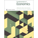 Fundamentals of Economics: Making Your Way in our Economy Student Workbook