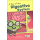 Tour of Your Digestive System