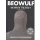 Beowulf (New Verse Translation)