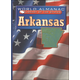 Library of the State - Arkansas
