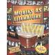 Movies As Literature Student Workbook