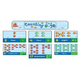 Counting 0-30  Bulletin Board Set