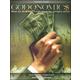 Godonomics Leader's Guide