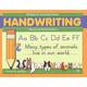 Manuscript Maintenance Grade 2 (WFL Series)
