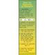 Expressions & Equations Bookmark