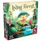 Algebra 1 Classics Edition Text (Smith)