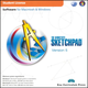 Geometer's Sketchpad Student Ed Ver 5