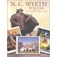 N.C. Wyeth 24 Art Cards