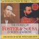 Stories of Foster & Sousa In Words and Music CD