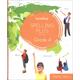 Purposeful Design Spelling Plus - Grade 4 Teacher Edition