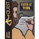 Quest: Faith at Work