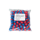 North/South Magnet Marbles - Set of 100