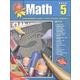 Math Grade 5 (Master Skills)