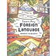 Learn Any Foreign Language Handbook for Students