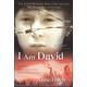 I am David (North to Freedom)