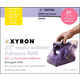 Xyron 250 Sticker Maker 2.5
