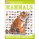 Pocket Genius - Mammals