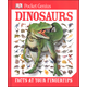 Pocket Genius: Dinosaurs