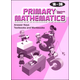 Primary Mathematics Standards Edition Answer Key Booklets 1A-3B
