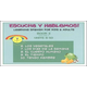 Escucha y Hablemos! Learning Spanish for Kids and Adults Level 2 with CD