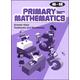 Primary Mathematics Standards Edition Answer Key Booklets 4A-6B