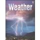 Weather (Usborne Beginners Science Level2)
