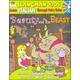 Beauty & the Beast - Level 3 Italian
