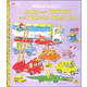 Richard Scarrys Cars & Trucks & Things Tht G
