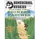 Homeschool Huskies Volume 2 - Pioneers