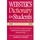 Webster's Dictionary for Students Special Encylcopedic Fifth Ed.