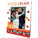 Puzzle Blox Fine Art Puzzle