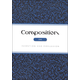 Composition I Invention and Persuasion Student Edition