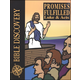 Discovery: Promises Fulfilled Student Book