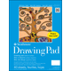 Strathmore Youth Drawing Pad - 9 x 12 (40 Sheets)