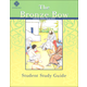Bronze Bow Literature Student Study Guide