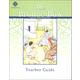 Bronze Bow Literature Teacher Guide