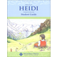 Heidi Literature Student Study Guide Second Edition