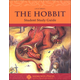 Hobbit Literature Student Study Guide