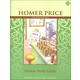 Homer Price Literature Student Study Guide